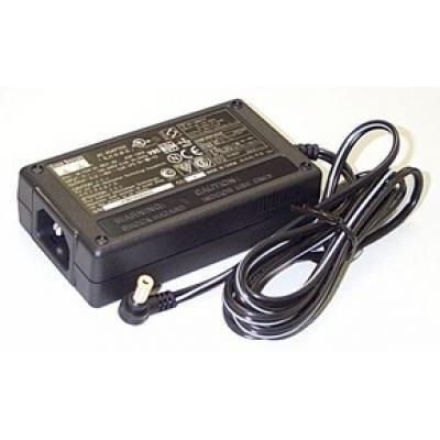Ключ-опция Cisco IP Phone power transformer for the 89/9900 phone series фото