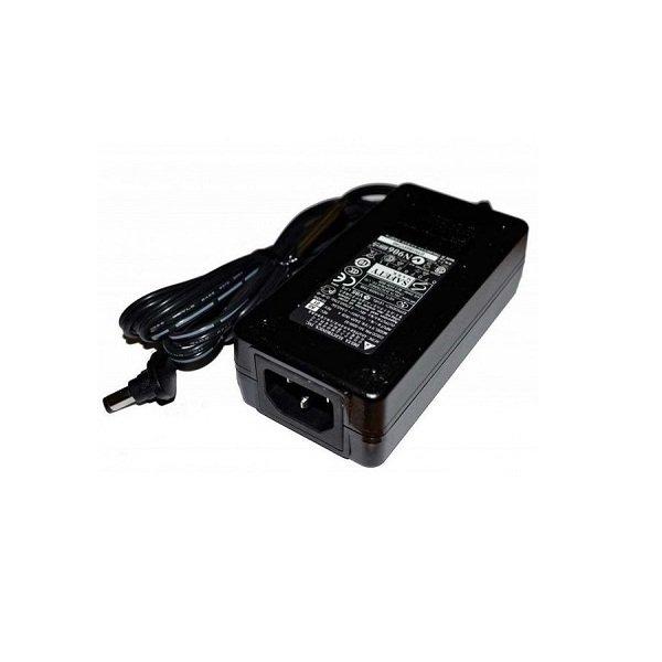 cisco Блок питания Cisco IP Phone power transformer for the 7900 phone series CP-PWR-CUBE-3=