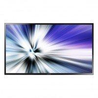 Дисплей LFD Samsung 40' MD40C (LH40MDCPLGC/CI)