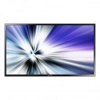Дисплей LFD Samsung 32' MD32C (LH32MDCPLGC/CI)