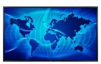 "Дисплей LFD LG 84"" 84WS70BS-B Ultra HD (84WS70BS-B)"