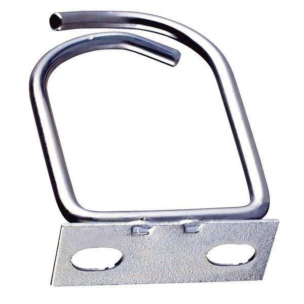 Купить Кабельные кольца ZPAS 44x66 верт. 5 шт (WZ-SB53-00-06-000)