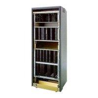Коммуникационный сервер Alcatel-Lucent OmniPCX Enterprise 350 CPU6 ACT28