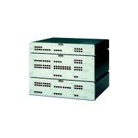 Коммуникационный сервер Alcatel-Lucent OmniPCX Enterprise 150 CS/2XMR3 48V
