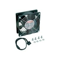 Вентилятор 220В ZPAS , к шкафам SU,SD2,SJ2 (WN-0200-04-00-000)