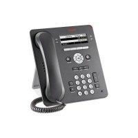 Проводной цифровой телефон Avaya 9504 TELSET FOR IP OFFICE (700500206)