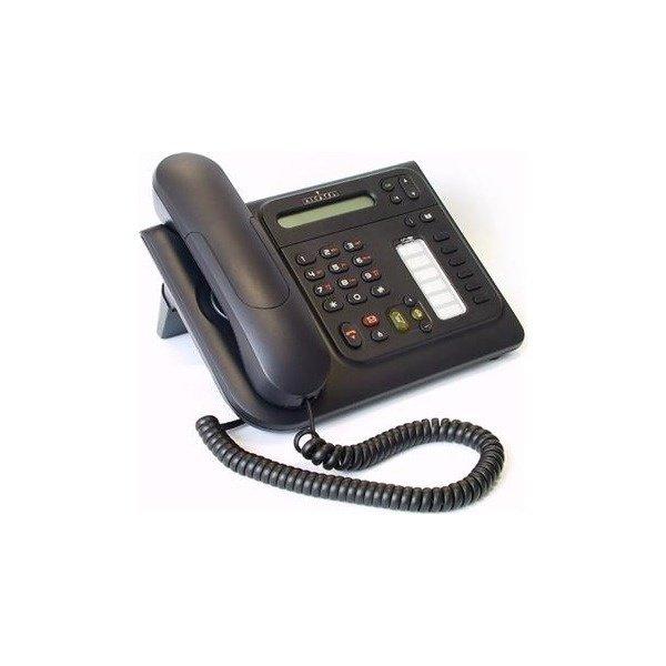 Купить Системный Телефон Alcatel-Lucent 4019 Urban Grey (3GV27011TB), ALCATEL LUCENT
