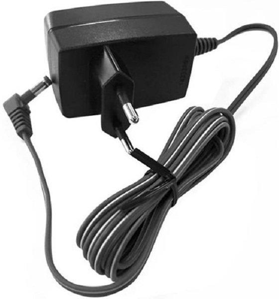 panasonic Блок питания Panasonic KX-A421CE для KX-NCP0158CE