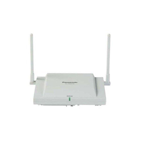 panasonic БС DECT Panasonic KX-TDA0155CE для KX-NCP1000, KX-TDA30/100/200/600, KX-TDE100/200/600
