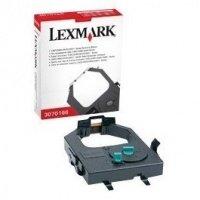 Картридж Lexmark 2xxx Ribbon Standard Regular (3070166)