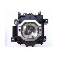 Лампа Sony LMP-F230 (LMP-F230)