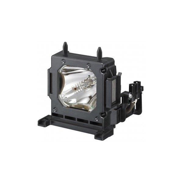 sony Лампа Sony LMP-H202 (LMP-H202)