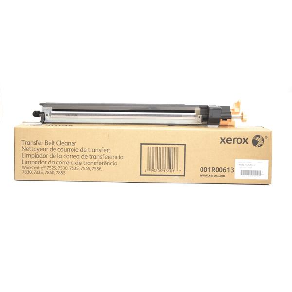 Купить Узел очистки ремня WC75xx/WC78xx (001R00613), Xerox