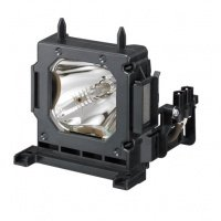 Лампа Sony LMP-H201 (LMP-H201)