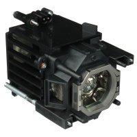 Лампа Sony LMP-F272 (LMP-F272)