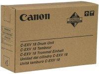 Фотобарабан Canon C-EXV18 iR1018/1018J/1022 (0388B002AA)