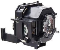 Лампа Epson ELPLP41 (V13H010L41)