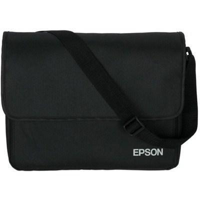 Сумка для проектора Epson ELPKS63 (V12H001K63) фото