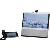Видеотерминал Cisco EX60 (CTS-EX60-K9)