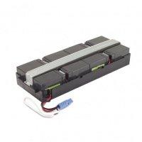 Батарея APC Replacement Battery Cartridge 31 (RBC31)