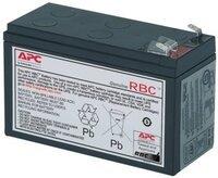 Батарея APC Replacement Battery Cartridge 2 (RBC2)