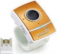 Пульт Genius Ring Presenter WL Gold (31030068103)