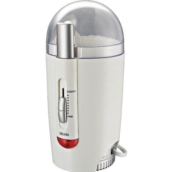 Купить Кофемолка Gorenje SMK 150 W (PCML2013T) (SMK150W)