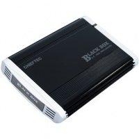 "Корпус для 2.5"" HDD/SSD CHIEFTEC External Box CEB-25S-U3, aluminium/plastic, USB3.0, RETAIL (CEB-25S-U3)"