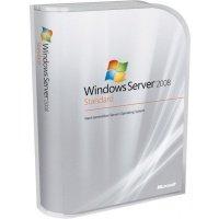 ПО IBM Windows Server 2008 R2 Standard ROK Multilang (4849MSM)
