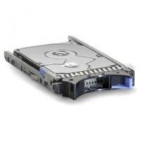 """Жесткий диск внутренний IBM 2.5"""" 1TB 7.2K 6Gb SAS NL HDD (81Y9872)"""