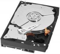 """Жесткий диск внутренний IBM 3.5"""" 3TB 7.2K 6Gbps SAS NL HDD (81Y9886)"""