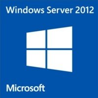 ПО HP Windows Server 2012 Standard ROK Multilang (701595-421)
