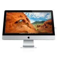 "Apple A1419 iMac 27"" (Z0PG007DE)"