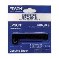 Картридж ERC09B EPSON Standart Ribbon Cassette (C43S015354)