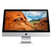 "Apple A1419 iMac 27"" (Z0PF001AS)"