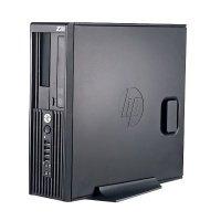 Робоча станція HP Z220 SFF (WM536EA)