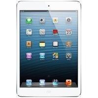 Планшет Apple iPad Mini 2 Wi-Fi 16GB Silver