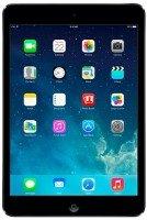 Планшет Apple iPad Mini 2 Wi-Fi 32GB Space Gray
