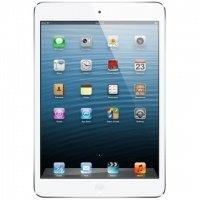 Планшет Apple iPad Mini 2 Wi-Fi 64GB Silver