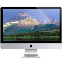 """Cистемный блок Apple iMac 27"""" (Z0PG00AR6)"""