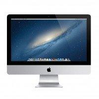 """Системний блок Apple iMac 21,5"""" A1418 (MD094RS/A)"""