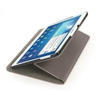 Чехол Tucano Macro Galaxy Tab 3 10.1 Gray (TAB-MS310-G)