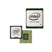 Процесор серверний FUJITSU Intel Xeon E5-2620 6C/12T 2.00 GHz 15 MB 1333 MHz 95 W (S26361-F3676-L200)