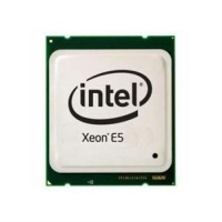 Процессор серверный DELL Intel Xeon E5-2640v2 2.0GHz 20M Cache 8C 95W (374-E5-2640v2)