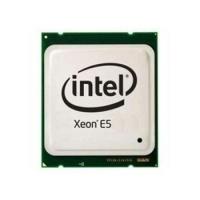 Процесор серверний DELL Intel Xeon E5-2640v2 2.0GHz 20M Cache 8C 95W (374-E5-2640v2)