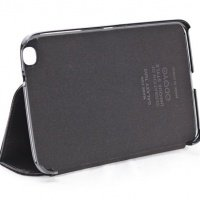 Чехол ODOYO GLITZ COAT Galaxy TAB3 8.0 MIDNIGHT BLACK (PH623BK)