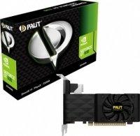 Відеокарта PALIT GeForce GT 630 2GB DDR3 (NEAT6300HD41-1070F)