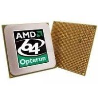 Процессор серверный HP O6344 DL385p Gen8 Kit (703954-B21)