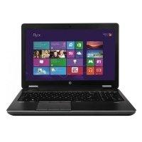 Ноутбук HP Zbook 15 (F0U67EA)