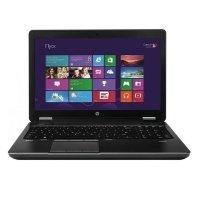 Ноутбук HP Zbook 15 (F0U60EA)